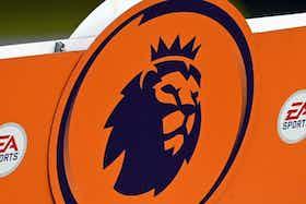 Image de l'article : https://image-service.onefootball.com/crop/face?h=810&image=https%3A%2F%2Fstatic.onzemondial.com%2Fphoto_article%2F657107%2F253737%2F800-L-premier-league-les-clubs-contraints-de-renforcer-les-mesures-contre-le-covid.jpg&q=25&w=1080