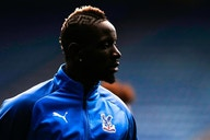 PSG : le geste classe du club pour le retour en France de Mamadou Sakho
