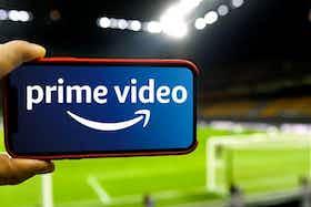 Image de l'article : https://image-service.onefootball.com/crop/face?h=810&image=https%3A%2F%2Fstatic.onzemondial.com%2Fphoto_article%2F657715%2F254046%2F800-L-ligue-1-prime-vido-lance-officiellement-son-offre.jpg&q=25&w=1080