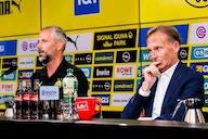 PSG : un dirigeant de Dortmund pique sur le Qatar et le fair-play financier