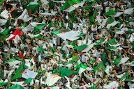 EXCLU - Eddy Sylvestre : « Beaucoup auraient abandonné à ma place »
