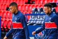 PSG : Mbappé réfute toute concurrence avec Neymar pour le Ballon d'or !