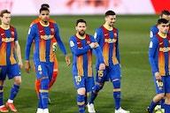 """Barça : un joueur affirme être devenu """"plus mature"""""""
