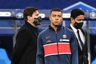 PSG : Al-Khelaïfi utilise un argument choc, Mbappé n'est pas convaincu