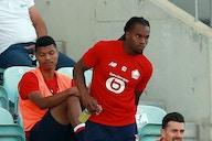 Lille : une crainte pour Renato Sanches avant d'affronter le PSG ?