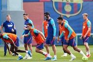 Barça : les Blaugranas durcissent le ton pour la prolongation d'une pépite