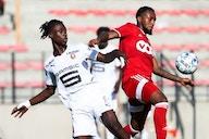 Amicaux : Rennes domine le Torino, Lens en balade contre l'Udinese ... tous les résultats des matchs amicaux