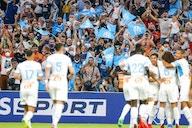 🚨 L'OM impressionne, Monaco chipe un joueur à Lyon, le Multiplex Ligue 2…tous les immanquables du 31 juillet.