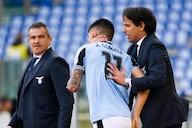 Inter Milan : le remplaçant de Lautaro identifié, coup dur pour le PSG ?
