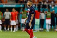 PSG : la raison de l'absence de Mbappé face à Lille dévoilée, la date de son retour fixée