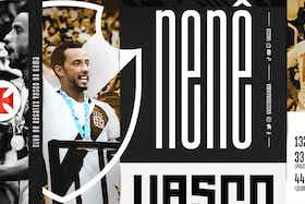 Imagem do artigo: https://image-service.onefootball.com/resize?fit=max&h=540&image=https%3A%2F%2Fstatic.vasco.com.br%2Fwp-content%2Fuploads%2F2021%2F09%2FNene_Final.png&q=25&w=1080