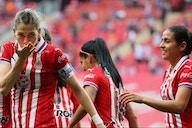Chivas Femenil cumple con el trámite y avanza a Semifinales.