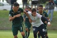 Chivas vence a Colima FC en su primer duelo de Pretemporada