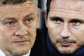 Article image: https://image-service.onefootball.com/crop/face?h=810&image=https%3A%2F%2Fstrettynews.com%2Fwp-content%2Fuploads%2F2020%2F07%2Fmanchester-united-v-chelsea-fa-cup-semi-final.jpg&q=25&w=1080