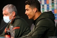 UEFA exhorta a respetar a patrocinadores