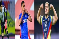 Henry Martín, Luis Romo y Guillermo Ochoa serían los tres refuerzos para los Juegos Olímpicos de Tokio 2020