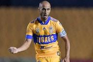 Guido Pizarro fue tentado por Ricardo Ferretti para llegar al FC Juárez