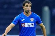 Ignacio Rivero podría partir a Tigres