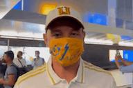 Crea caos llegada de Florian Thauvin a Monterrey