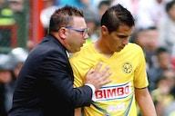 Moises Muñoz reveló los problemas que hubo entre Antonio Mohamed y Paul Aguilar en el América
