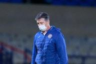 Robert Dante Siboldi no descarta volver al Cruz Azul