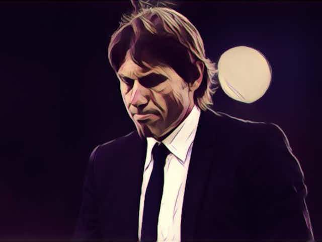 Former Chelsea boss Conte says clubs 'must be rewarded more appropriately' by UEFA following ESL collapse