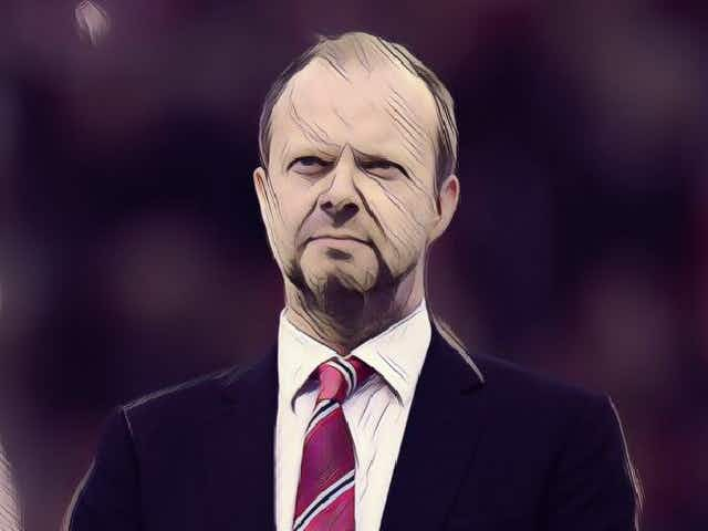 Ed Woodward to resign as Man Utd chairman following Super League fiasco