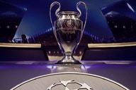 Champions League final set to be switched to Portugal as UK government refuse to relax quarantine restrictions