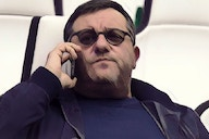 Raiola makes 'daring attempt' as he offers Pogba to Liverpool
