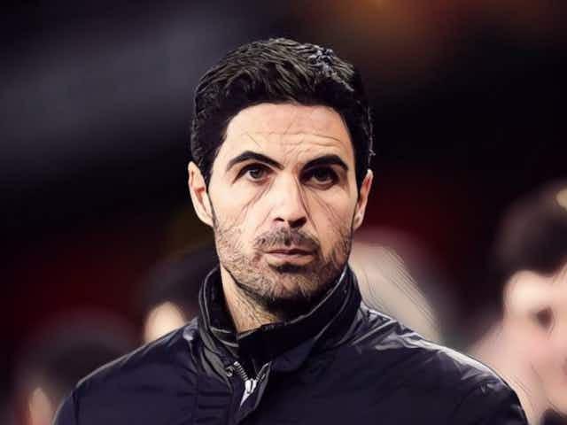 Arteta – Arsenal owners have apologised over European Super League involvement