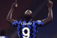 Inter Milan set asking price for Chelsea target Lukaku