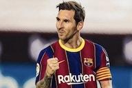 Lionel Messi's best ever La Liga goals