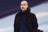 Guardiola insists PL is 'most important title' ahead of UCL final rehearsal with Chelsea