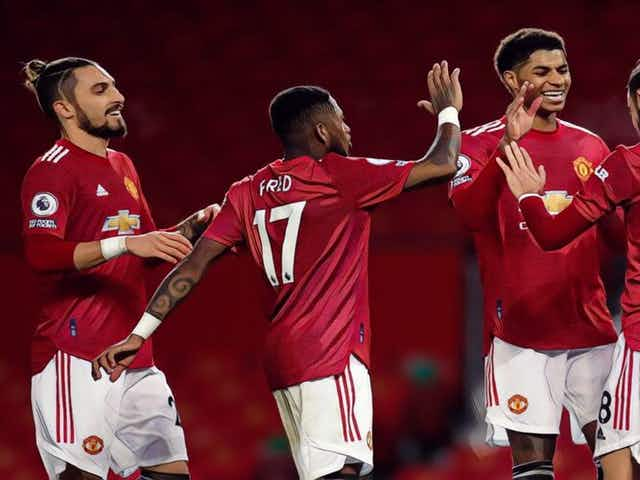 Leeds v Manchester United – Match Preview