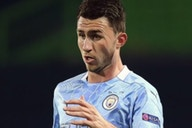 FIFA approve Aymeric Laporte's international switch to Spain