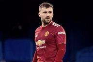 Shaw expected to be fit for Man Utd opener despite cracked ribs
