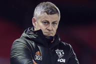 Solskjaer admits it's 'impossible' to go 'full out' against Leicester and Liverpool this week