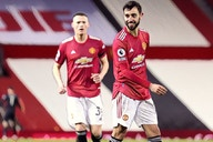 Prolific: Ranking the players to reach 25 Premier League goals for Man Utd the fastest