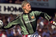 Ranking the five Man United goalkeepers with the most PL clean sheets