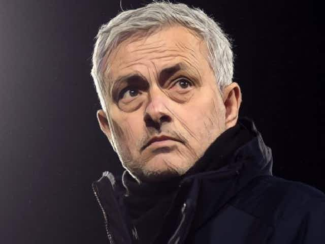From Benfica to Spurs – Rating each of Jose Mourinho's managerial reigns