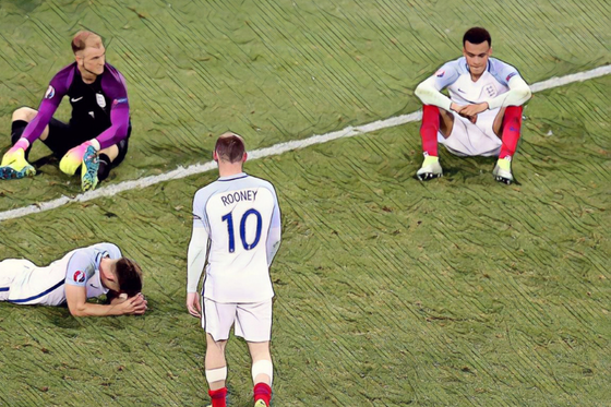 Article image: https://image-service.onefootball.com/crop/face?h=810&image=https%3A%2F%2Fthefootballfaithful.com%2Fwp-content%2Fuploads%2F2021%2F03%2FEngland1.png&q=25&w=1080