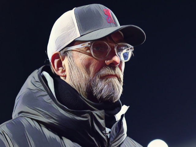 Klopp insists his opinion on European Super League has not changed since his 2019 comments