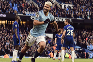 El Cashico: Five of the best Chelsea v Man City games of recent times