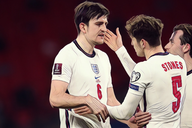 Maguire declares himself 'available' to start Scotland clash