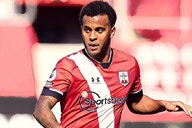 Arsenal and Man City to battle over free transfer deal for Ryan Bertrand