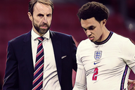 Sancho and Grealish in, but TAA set to be casualty from England squad despite recent resurgence