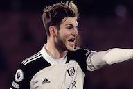 Arsenal and Spurs set to compete over relegated Fulham defender