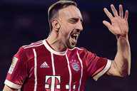 The best French players to play for Bayern Munich