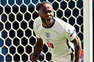 Southgate praises 'immense' Phillips as England kick off Euro 2020 campaign with 1-0 win over Croatia