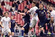 Armstrong bemoans Scotland's lack of clinical edge after Czech Republic defeat